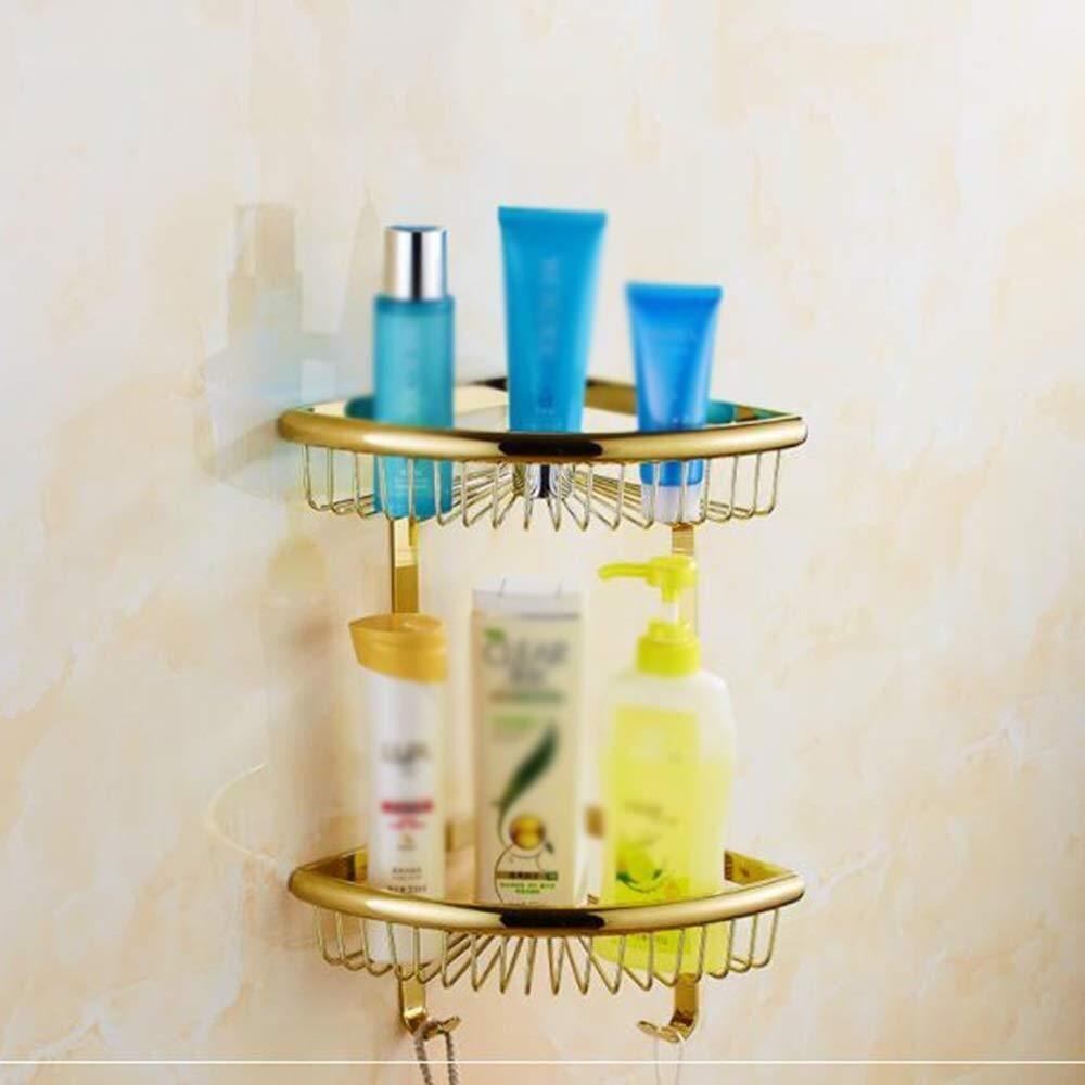 gaixample.org Shower Accessories Bathroom Accessories Dpliu-LY ...