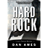 Hard Rock (A Hardboiled Private Investigator Mystery Series): John Rockne Mysteries 2