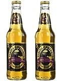 Flying Cauldron Butterscotch Beer 12 OZ (355ml) - Single bottle