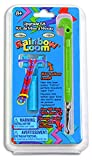 Rainbow Loom Upgrade Kit - Green Metal Hook: more info