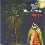 Mambo [Vinyl]