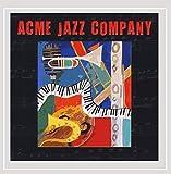 Acme Jazz Company by Acme Jazz Company (2014-04-15)