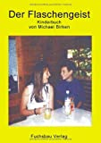 img - for Der Flaschengeist. book / textbook / text book
