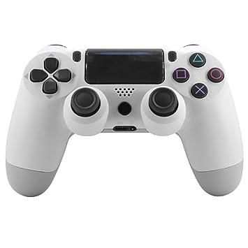 Controlador inalámbrico PS4, Controlador inalámbrico PS4 ...