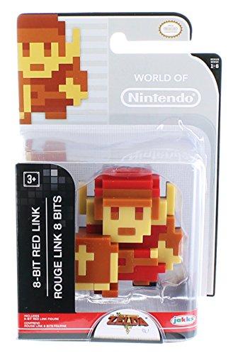 World Nintendo Legend Zelda Figure