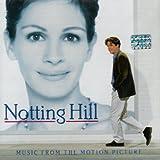 Notting Hill (bonus Track)