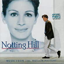 Notting Hill (bonus Track)