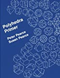 img - for Polyhedra Primer book / textbook / text book
