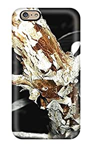 LuisReyes6568776's Shop Iphone 6 Case Bumper Tpu Skin Cover For Old Tree Branch Accessories 1248311K30430648