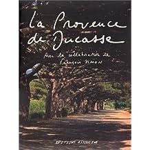 PROVENCE DE DUCASSE (LA)