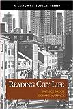 Reading City Life 1st Edition