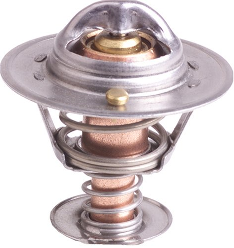 Beck Arnley 143-0807 - Thermostat Beck Arnley
