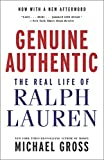 #6: Genuine Authentic: The Real Life of Ralph Lauren