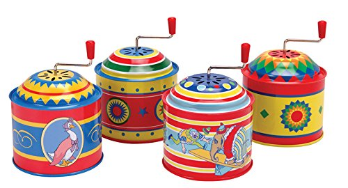 tin-music-boxes-toy-each-item-sold-separately