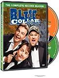 Blue Collar TV - The Complete Second Season