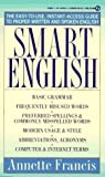 Smart English, Annette Francis, 0451185102