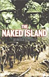 The Naked Island, Russell Braddon, 1841581402