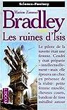 Unité, tome 3 : Les ruines d'Isis par Bradley