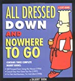 Dilbert Collection for Books Are Fun, Scott Adams, 0740729314