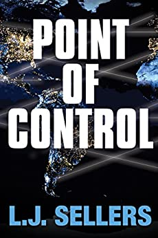 Point of Control by [Sellers, L.J.]