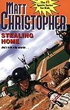Stealing Home (Matt Christopher Sports Fiction)
