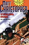Stealing Home (Matt Christopher Sports Classics)
