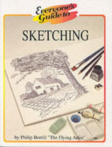 Download Everyone's Guide to Sketching (Everyone's Guide To... Series) PDF