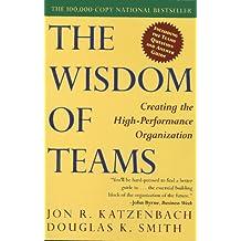 Wisdom Teams