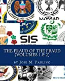The Fraud of the Fraud, Jose M. Paulino, 1438261918