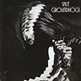 Split by Groundhogs (2005-04-28)