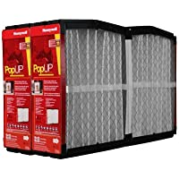 Honeywell 16X25 PopUP Media Air Filter