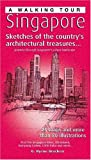 img - for A Walking Tour: Singapore book / textbook / text book