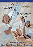 Of Love & Betrayal: Director's Cut