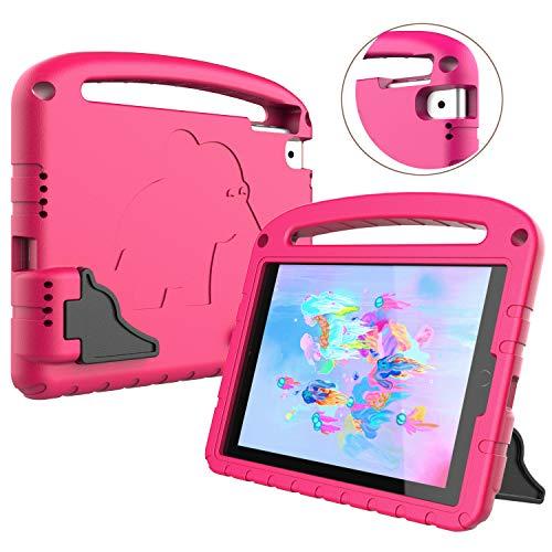 iPad LTROP Shockproof Lightweight 9 7