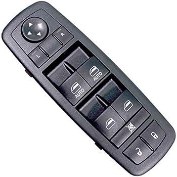 Amazon Com Apdty 133865 Master Power Window Amp Door Lock