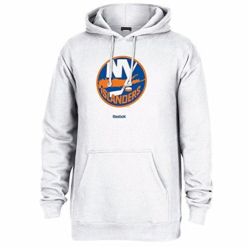 new york islanders jerseys - 4