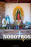 Nosotros, Alvin O. Korte, 1611860296
