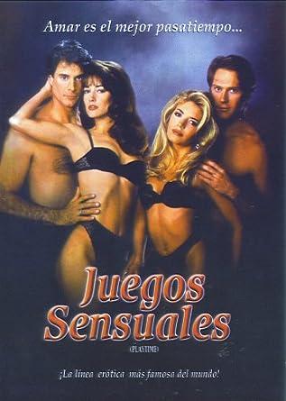 Jennifer burton movies