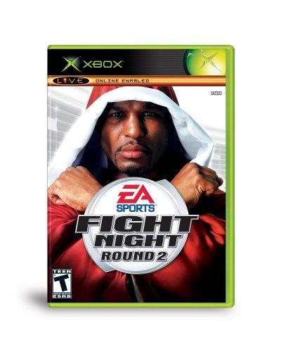 xbox 360 fight night champion - 4