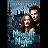 Moonlight Mayhem (Spellbound Prodigies Book 3)