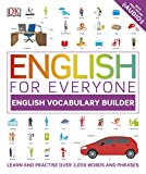 English for Everyone%3A English Vocabula