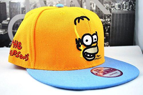 NEW KPOP EXO Snapback Hat Men Women adjustable Baseball Hip Hop trucker cap