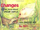 Changes, Triti, 0915180367