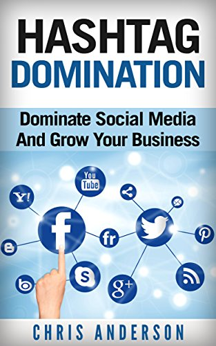 Domination and social power foto 474