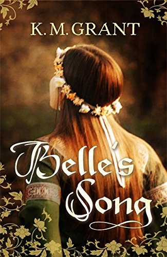 Belle's Song
