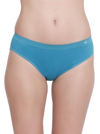 51A4MGL5G3L._UY445_ c9 seamless women's turquiose underwear amazon in clothing,Womens Underwear Amazon