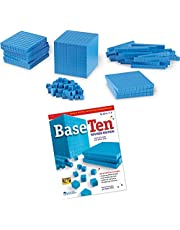 Learning Resources Plastic Base