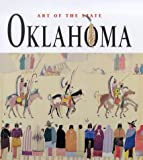 Oklahoma - Art of the State, Barbara Palmer, 0810955636