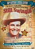 Still Swingin: 100th Birthday Special Edition