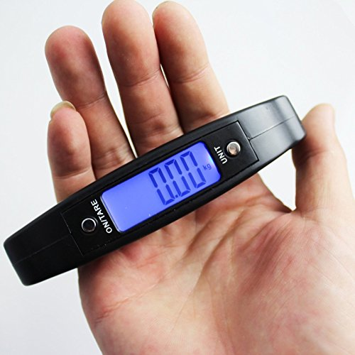 150kg-10g-digital-travel-portable-handheld-weighing-luggage-scales-suitcase-bag